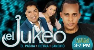 El-Jukeo-web-670x360 (1)