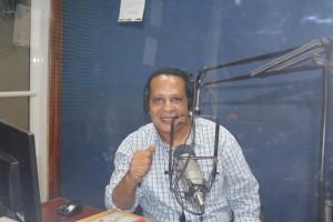Luis Miguel Gonzalez Tipico Caliente