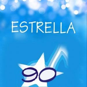 Estrella 90.5