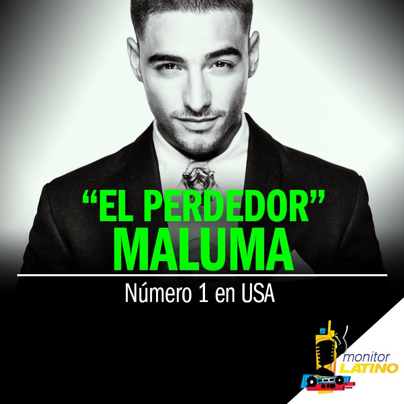 maluma_perdedor