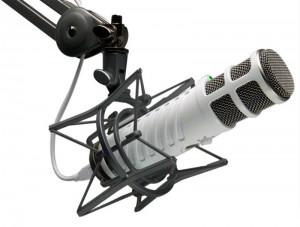 microfono-para-articulo-de-emisora-galaxia