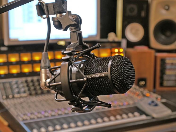 bienal-de-radio