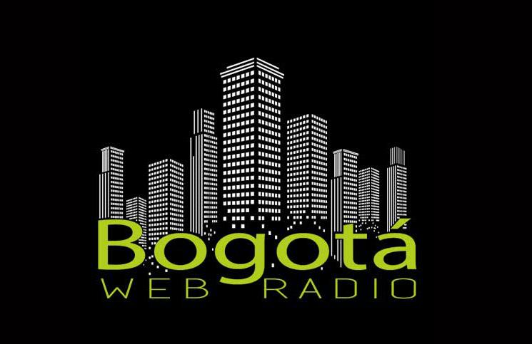 bogotaweb