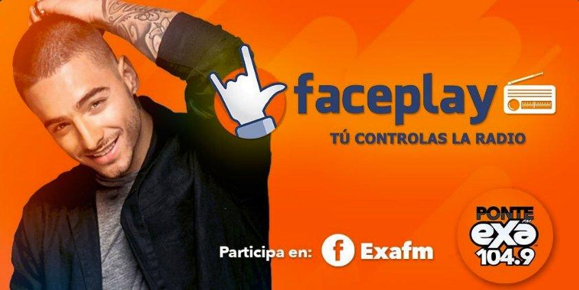 faceplay_exa_fm_104