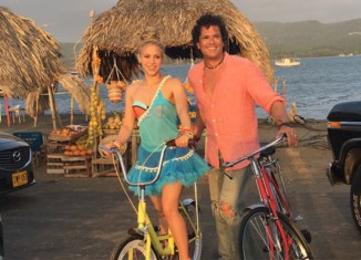 la-bicicleta-video-carlos-vives