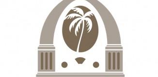 latinos-hawaii