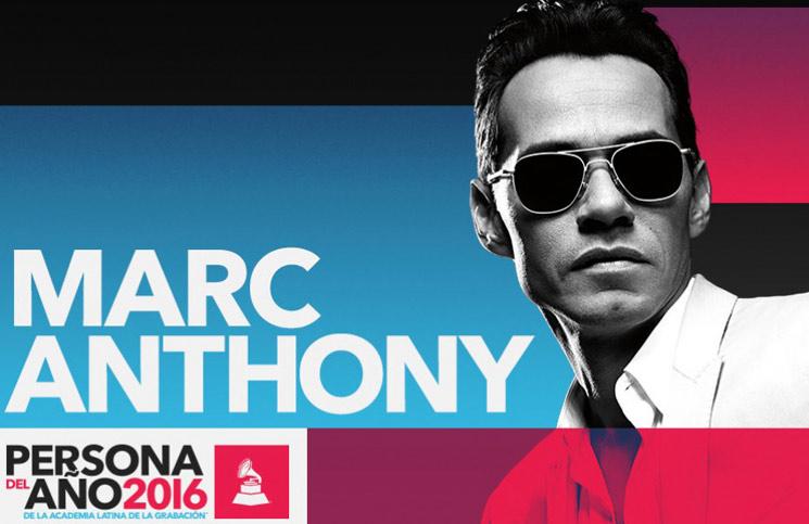 march-anrhony-gala