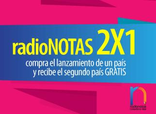 RADIONOTAS4