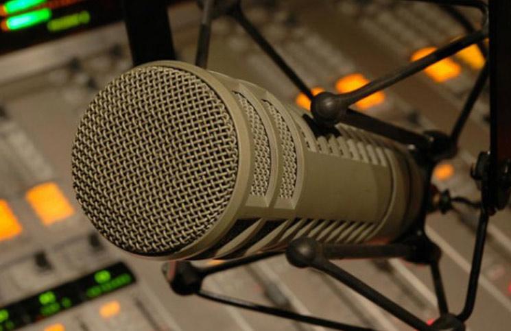 martes_radiodigital_nota