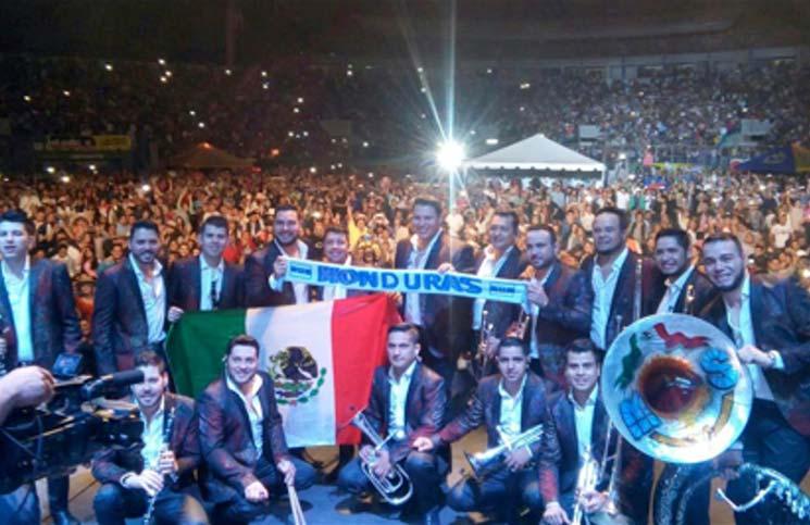 banda-ms-centroamerica