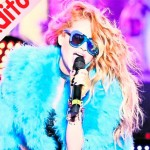 as-telehit-paulina_rubio-05_37678982