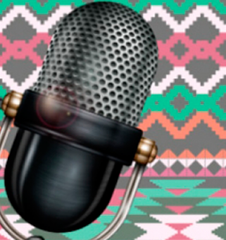 Resultado de imagen para Radio Wixárika