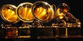 Cómo ser nominado al Latín Grammy