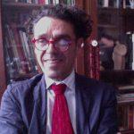 Gerardo Zapata