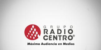 Grupo Radio Centro a la Televisión