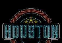 Ratings de Houston octubre 2017
