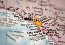La Raza domina los ratings de Los Angeles
