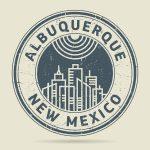 Ratings verano 2017 Albuquerque