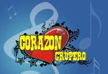 Corazón Grupero