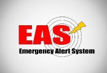 Alertas de emergencia