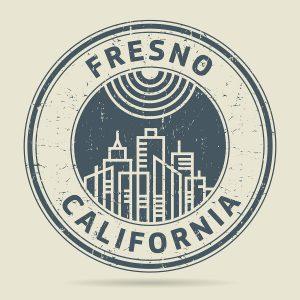 Ratings de Fresno Californi