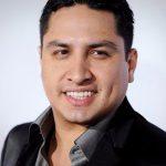 SuRadito Julion Álvarez en los Premios de la Radio