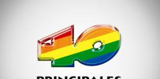 Los 40 Principales Guadalajara