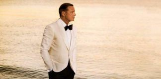 Luis Miguel regresa