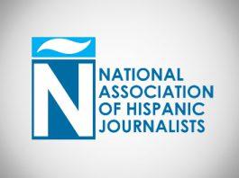 Periodistas hispanos