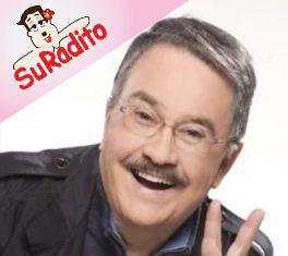 SuRadito: Pedrito Soler Dj