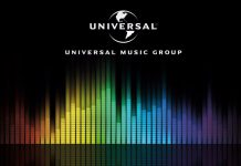 Universal Music Group Accelerator Engagement Network