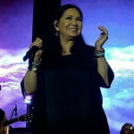 Ana Gabriel Regional Mexicano