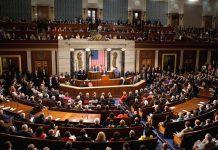 Senadores quieren bloquear impuesto a la publicidad