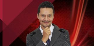 Gabriel Escamilla