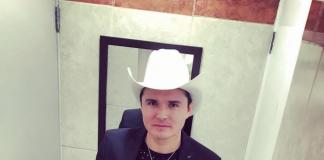 Horacio Palencia al Salón de la Fama de Compositores Latinos