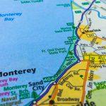 Ratings Monterey-Salinas-Santa Cruz