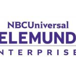 NBC Universal Telemundo lanza Fluency Plus