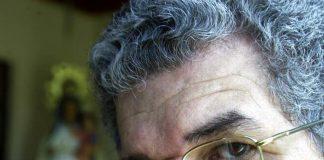 Sacerdote José Montoya de Obaife Radio