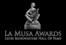 Premios La Musa