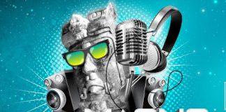 Radio Turquesa Magno Evento