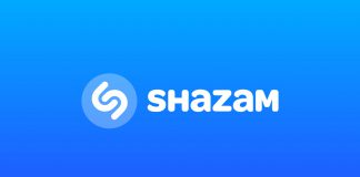 Shazam reporta ganancias