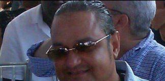 Tito Vargas