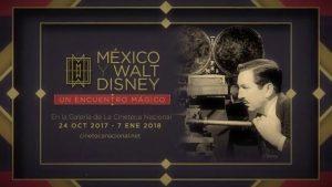 Doblaje Walt Disney
