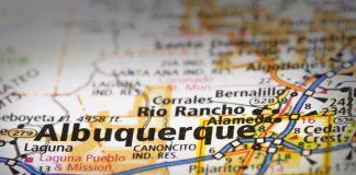 Ratings Albuquerque