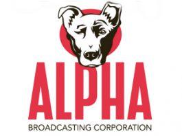 AlphaMedia