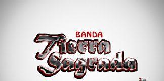 Nuevos integrantes banda Tierra Sagrada