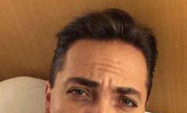 SuRadito Cristian Castro