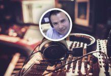 El Lobito de La Leona Radio