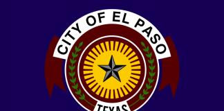 Ratings de El Paso Texas oct 2017