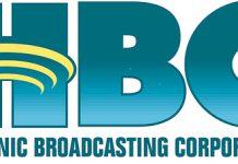 Mac Tichenor Jr fue dueño de Hispanic Broadcasting Corporation